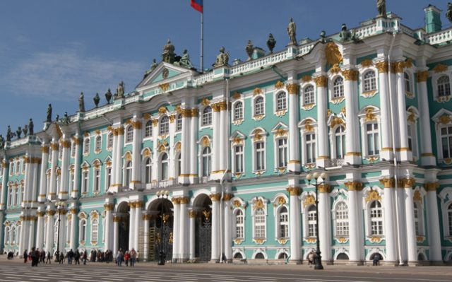 state_hermitage_museum7