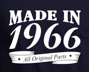 madein66