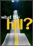 WhatTheHill