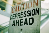 depressionahead