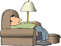 man-slumped-in-chair