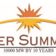 KATHMANDU, Oct 28:Independent Power Producers' Association, Nepal (IPPAN) is organizing Power Summit 2016 on December 15-16 with the objective of expediting power generation targeting generation of 10,000 MW in next […]