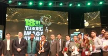 18-tuborg-image-award