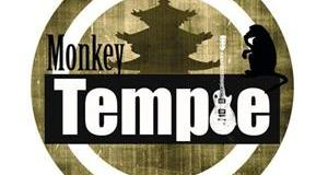 Monkey Temple Album For Download.
