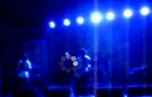 Jindabaad Live Videos of 3rd Eye Gig