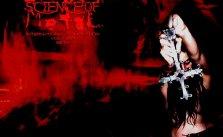 BRUTAL POKHARA's online compilation' OCCULT SCIENCE OF METAL