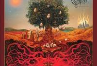 Opeth new album Heritage 2011