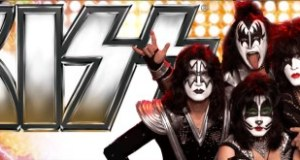 "Kiss Reveals New Album name ""Monster"" for 2012"