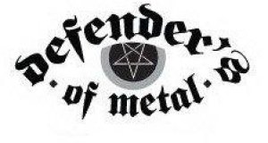 Defender's of Metal -Metal Mayhem IV , Jawalakhel Nepal (Videos)