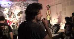 Jugaa Band -Undergrind 2012, Bangalore [Videos]