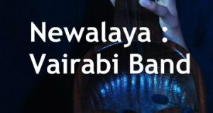 Vairabi Band Nepal – Newalaya Instrumental Song