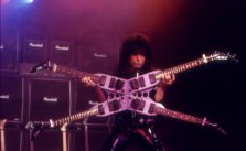 michael angelo batio live in nepal