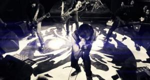 Underside – Disconnect (Official Music video)