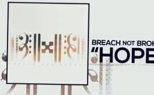 breach not broken hope