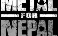 metla for nepal