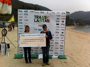 Translantau check presentation