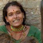 Sajha Sawal-465 Public health situation in Kalikot