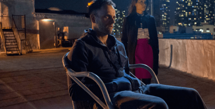 Elementary's Tasteful Take on Addiction is Compelling Storytelling