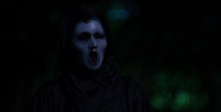 Scream: Revelations Recap
