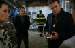 Elementary: Down Where the Dead Delight Recap