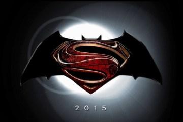 Superman-Batman-movie-hi-res-logo