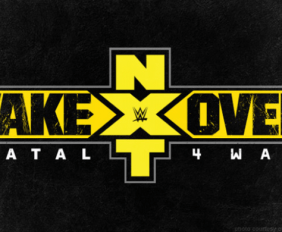 NXT-Takeover-F4W