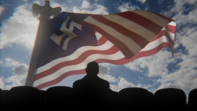 nazi-america-the-man-in-the-high-castle