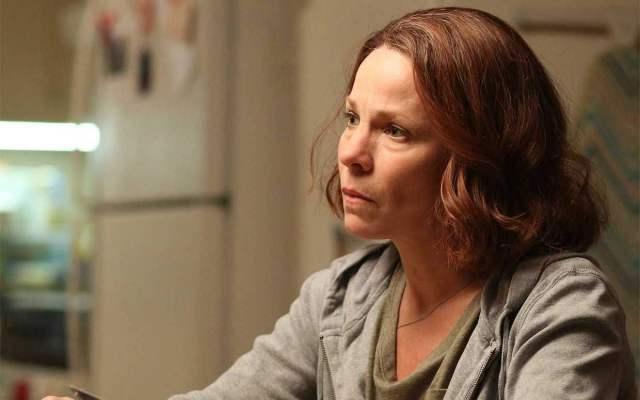 Lili-Taylor-in-American-Crime-Season-2