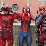 cosplay-daredevil-spiderman-spider-man-deadpool-see-no-evil-hear-no-evil-speak-no-evil-01