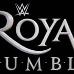 royalrumble2-730x356