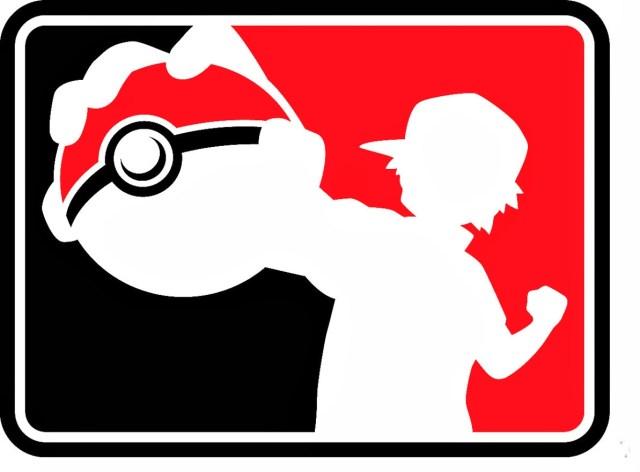 play pokemon 2
