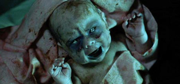 dawn-of-the-dead-2004-movie-remake-zombie-baby-dead