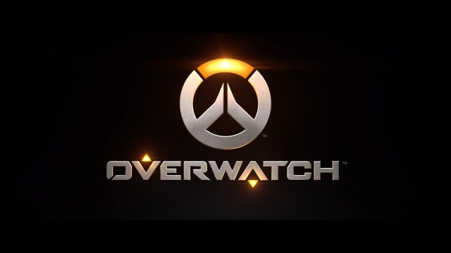 Overwatch: Origins Edition_20160525180713
