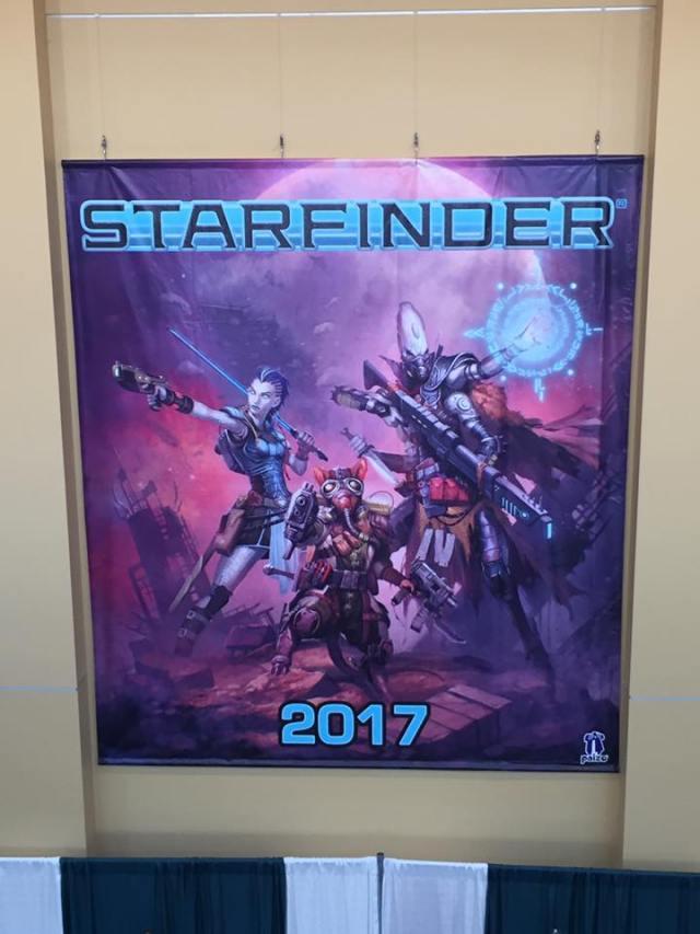 starfinder 2017