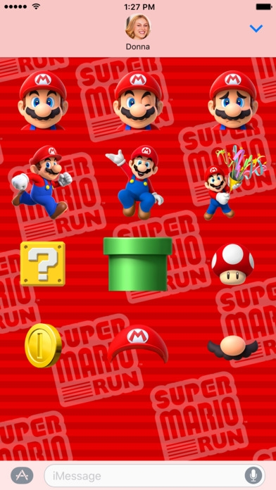 super-marios-sticker-2
