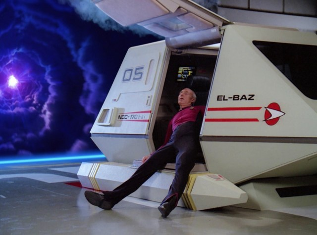 time-squared-tng