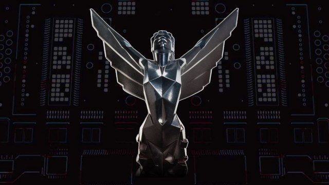 the_game_awards-0-0