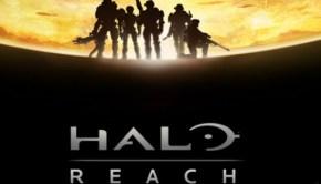 halo-reach2