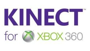 Logo Kinect