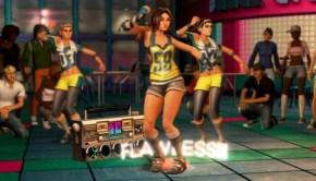 DanceCentral_MTVGames_ScreenshotEmiliaNOHUD_EMBARGOEDUNTILJUNE14