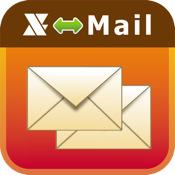 Recensione ExcelMail: mail di massa personalizzate in pochi tap
