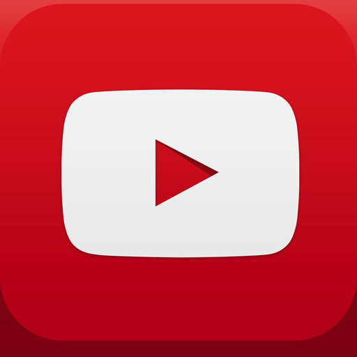 Continuare la riproduzione audio di YouTube su iOS in background
