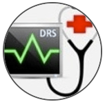 DRS_Doctor