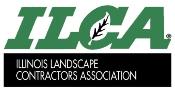 Illinois Landscape Contractors Association