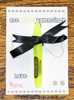 bee_mine_valentine