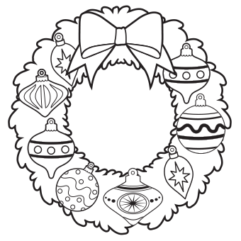 Christmas Puzzles Coloring Pages likewise Decorations For Christmas Coloring Pages also Christmas Coloring Pages further Viewgame furthermore I0000H8jJ8QotgFc. on christmas tree and fireplace
