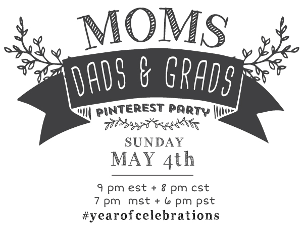 moms-and-grads-pinterest-party-image