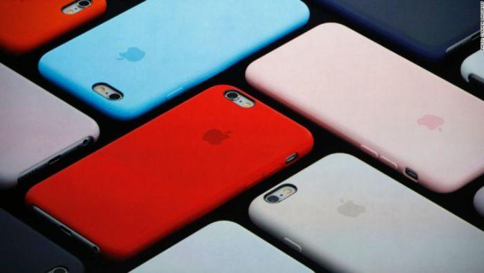 Apple ahora debe pagar una millonada por violar patentes