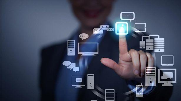 Tecnología, indispensable para las pequeñas empresas