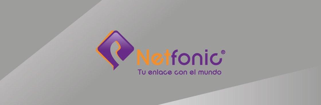 netfonic-banner-2